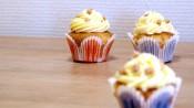 Caramelfudgecupcakes