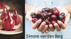 foodfotografie, Simone van den Berg